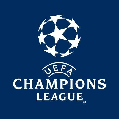 UEFA 2019 live