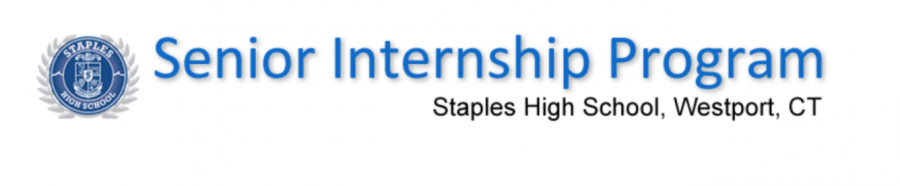 The beginning of the end: Mid-May marks the start of senior internships