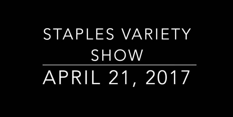 Variety+Show