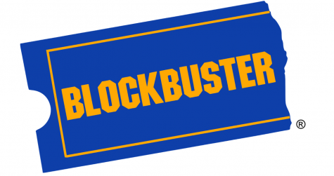 An ode to Blockbuster and the end of an era