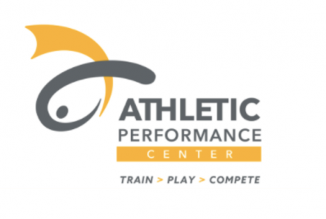 The Athletic Performance Center drives female athletes to success