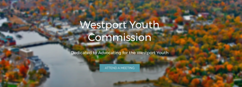 Taken from the Westport Youth Commission website