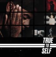True to Self serves to be a solid sophomore album for Tiller