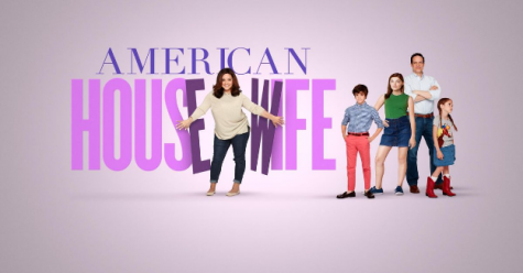 ABC's American Housewife set to air in second season
