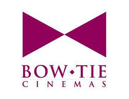 Accidental shooting at Bow Tie Cinemas leaves viewers shaken