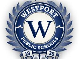 Westport BOE approves first ever Innovation fund