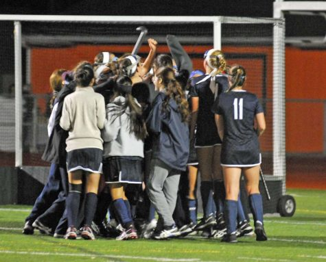 FHOCK looks to steamroll to second straight title