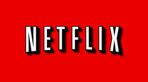 Top 8 Netflix shows that no one's talking about