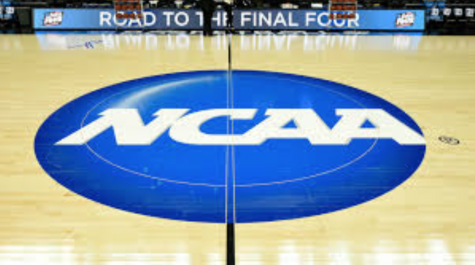 Student athletes need to be paid to stop crime in NCAA