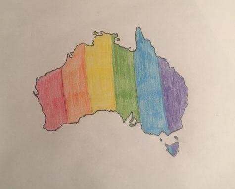 Australia votes 'yes' on same-sex marriage