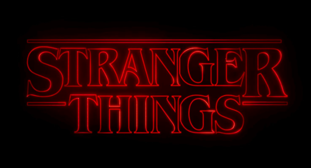 """Stranger Things"" lights up with a new season"