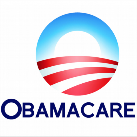 Obamacare crucial to the  care of this country