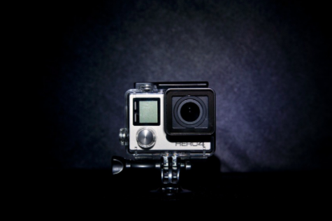 Layoffs leave GoPro consumers hopeful for company's future