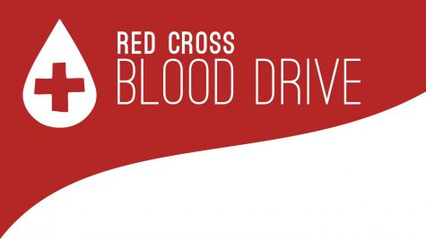Key Club sponsors annual blood drive