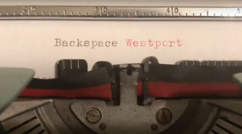 Backspace establishes expertise in Westport