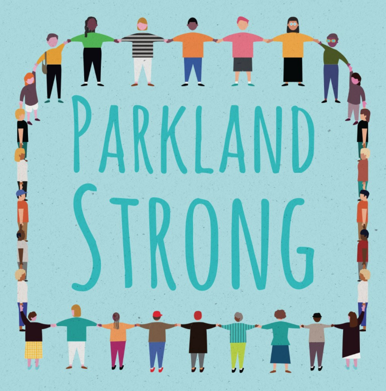 Social media is a battleground for the Parkland students to enact change