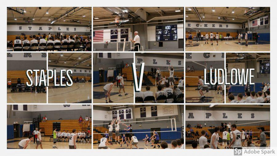 Staples+boys%27+volleyball+defeats+Ludlowe