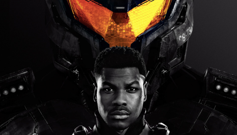 """""""Pacific Rim Uprising"""" meets expectations but does not excel"""