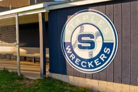 Wreckers seek to regain championship glory