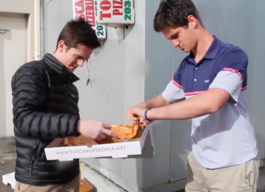 One+Chew+Toscano+Pizzeria