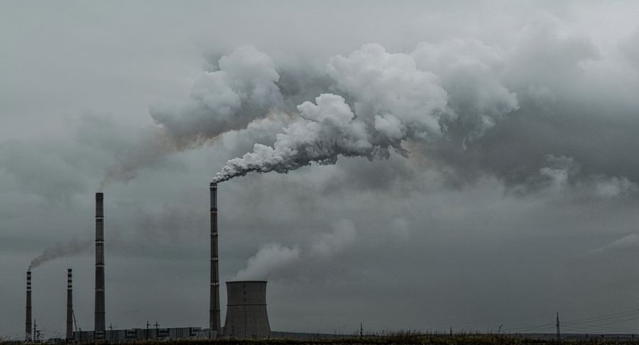 American Lung Association names Fairfield County one of most polluted counties