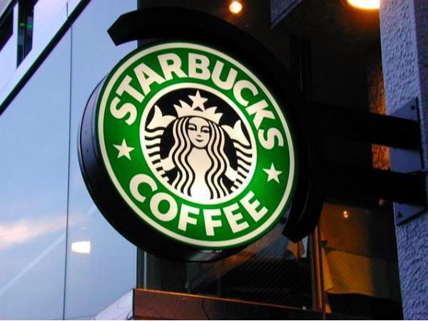 Starbucks takes criticism after race incident