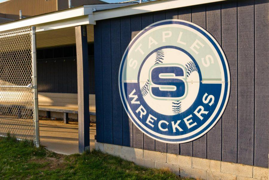 Can the 2018 Wreckers Baseball team stay on top of the state?