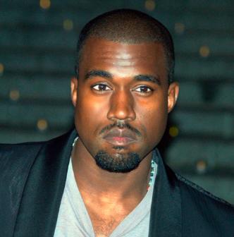 Kanye West severely misinterprets America's history of slavery