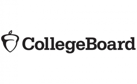 College Board cracks down on AP memes