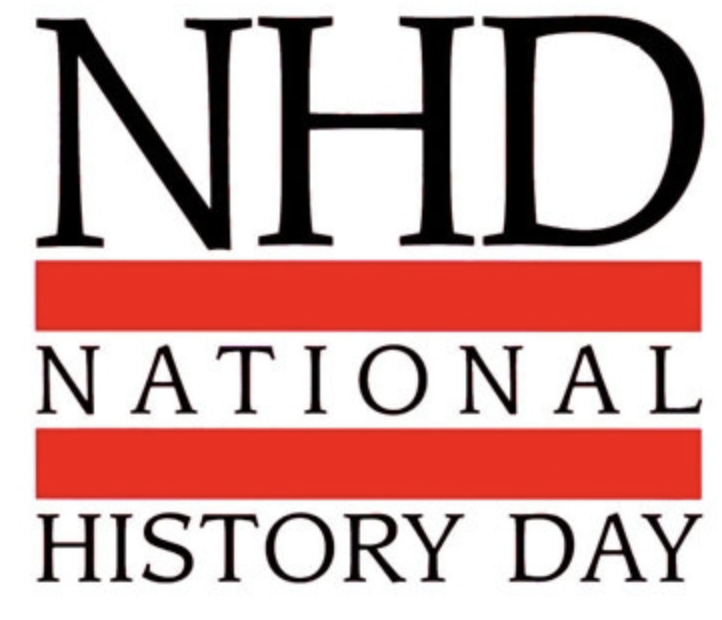Nine middle schoolers head to National History Day finals