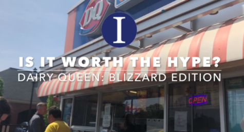 Which DQ Blizzard is the MOST worth the hype?