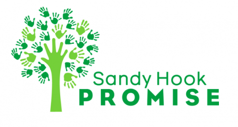 'AP Assassin' participants donate to Sandy Hook Promise