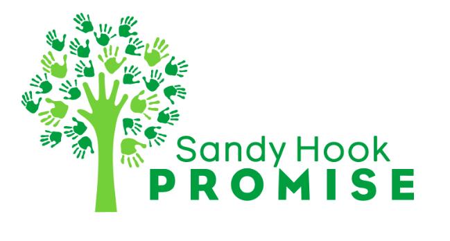 'AP Assassin' participants donate to Sandy Hook Promise