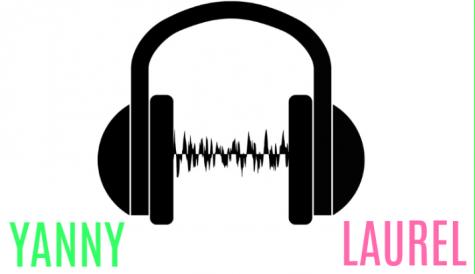 Audio clip solicits internet-wide debate