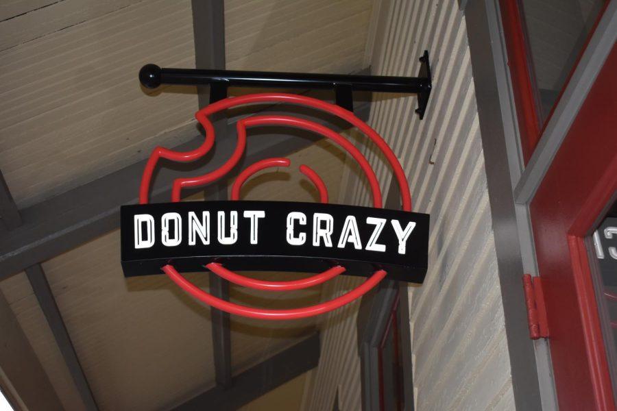 Fairfield+couple+buys+Donut+Crazy+in+Westport