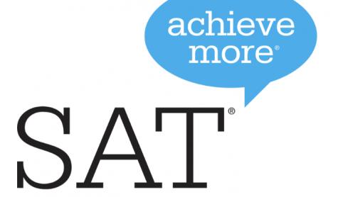 Staples achieves highest average SAT score in Connecticut