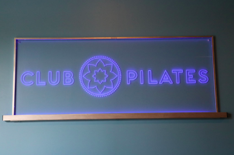 New Club Pilates studio hopes to impact Westport Community