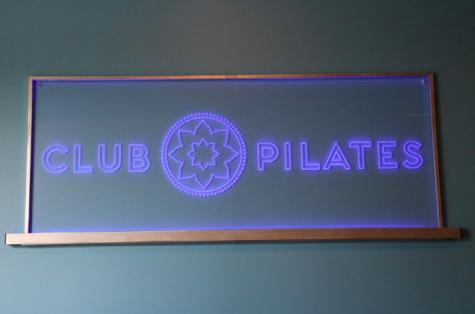 New Club Pilates studio hopes to impact Westport Community