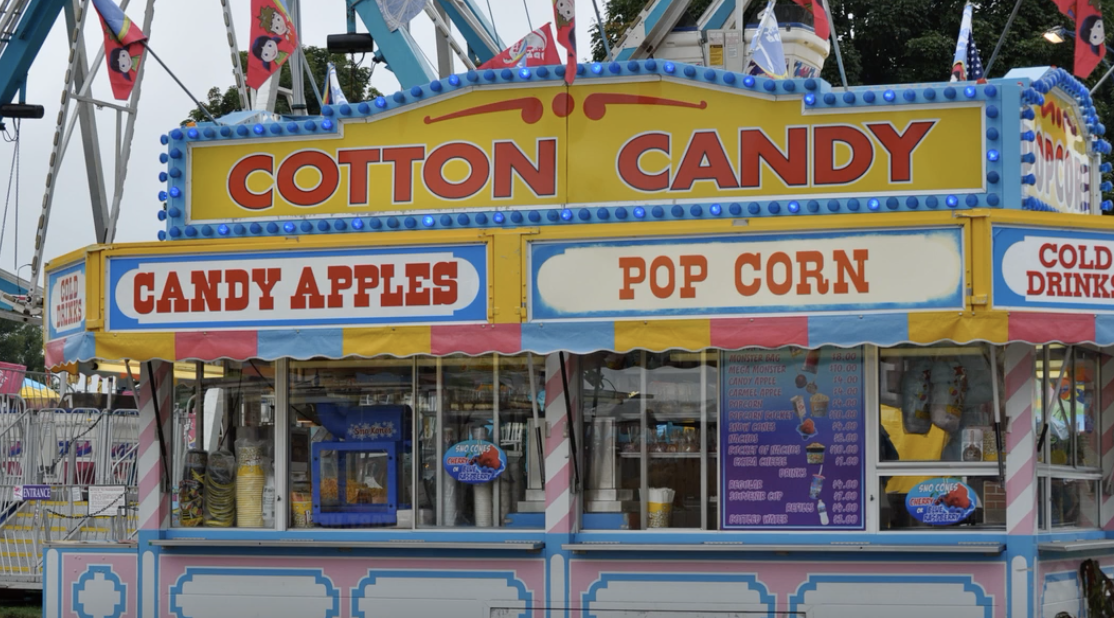 The Big E takes over New England with fun for all ages