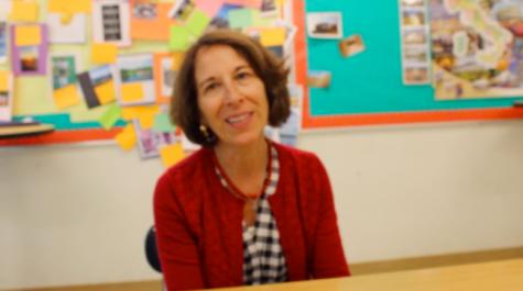 Noonan wins Teacher of the Year