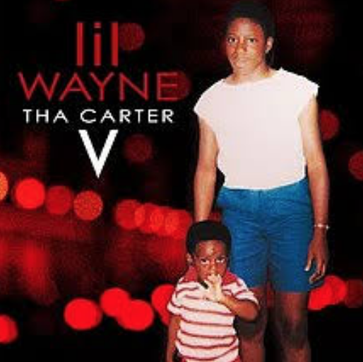 Lil Wayne's 'Tha Carter V' makes instant impact after long wait