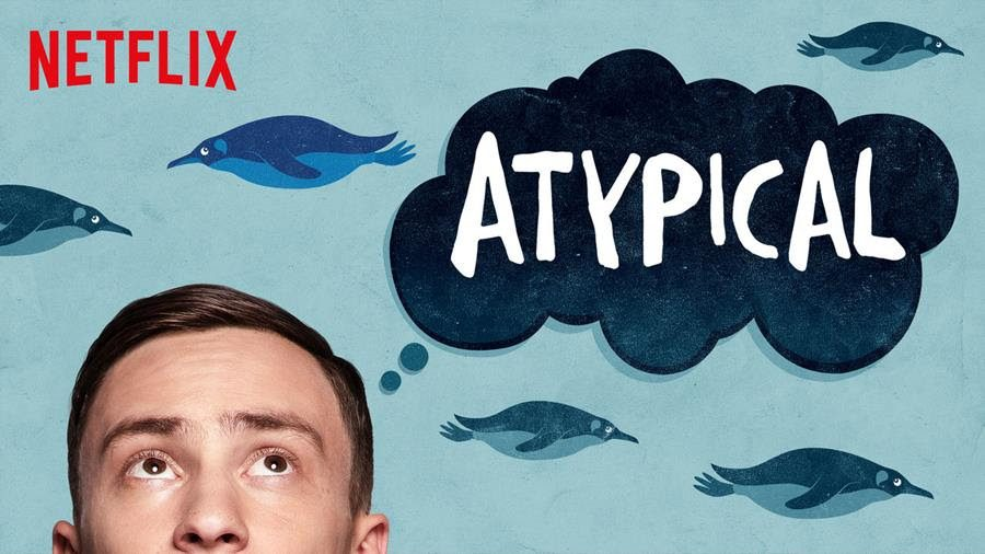 "Season two of ""Atypical"" expands narrative and sends uplifting message"
