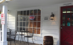 Christie's Country Store announces closing