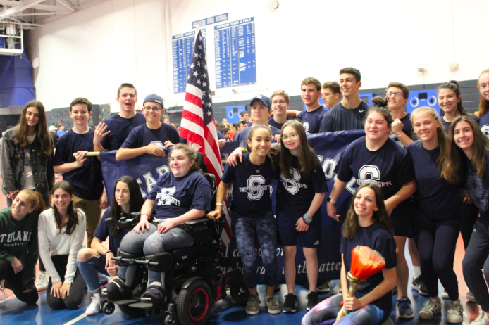 Unified+Sports+helps+bond+disabled+and+nondisabled+students