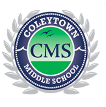 CMS students enroll in Staples for another year?