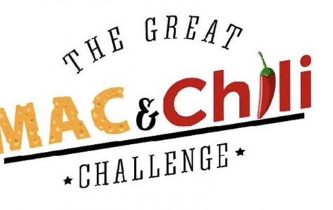 Mac and Chili Challenge comes to Westport