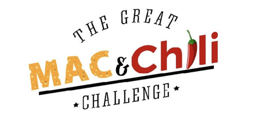 Mac+and+Chili+Challenge+comes+to+Westport