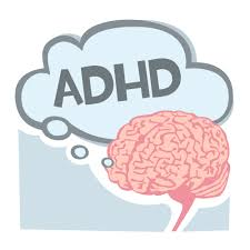 Girls need proper ADHD diagnosis