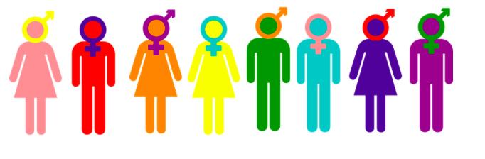 Supreme+Court+enforces+transgender+military+ban