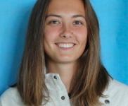 Photo of Alexandra Sprouls